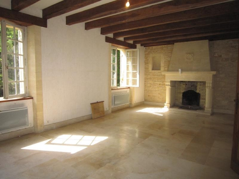 Vente maison / villa St vincent de cosse 400 000€ - Photo 13