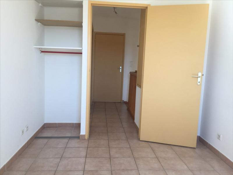 Vente appartement Six fours les plages 244000€ - Photo 4