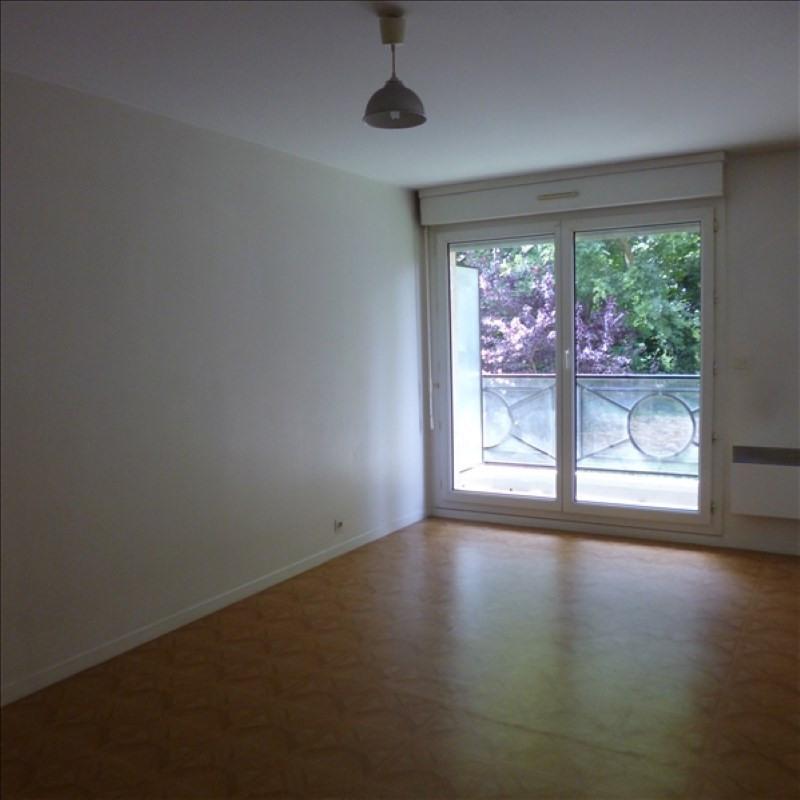 Location appartement Verrieres le buisson 795€ CC - Photo 3