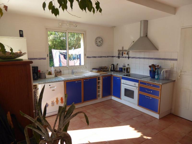 Vente maison / villa Perigny 414750€ - Photo 3