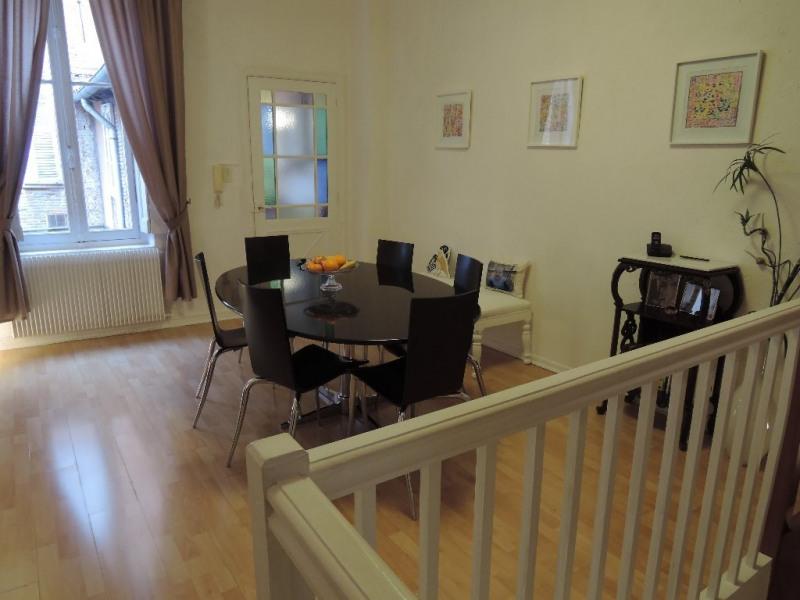 Sale apartment Toulouse 520000€ - Picture 5