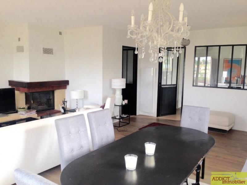 Vente maison / villa Montastruc-la-conseillere 315000€ - Photo 3