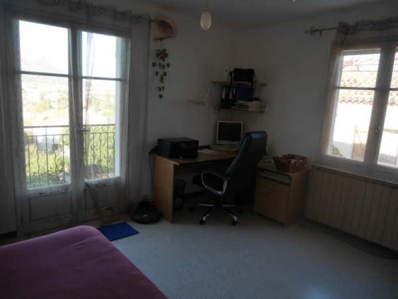 Sale house / villa Toulon 464 000€ - Picture 8