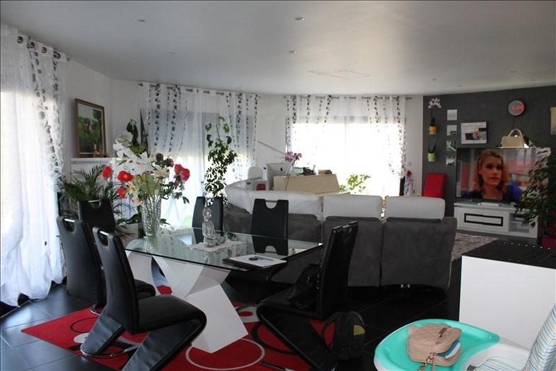 Продажa дом St symphorien 243800€ - Фото 6