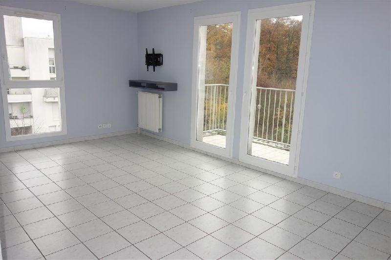 Vendita appartamento Ste genevieve des bois 224000€ - Fotografia 2