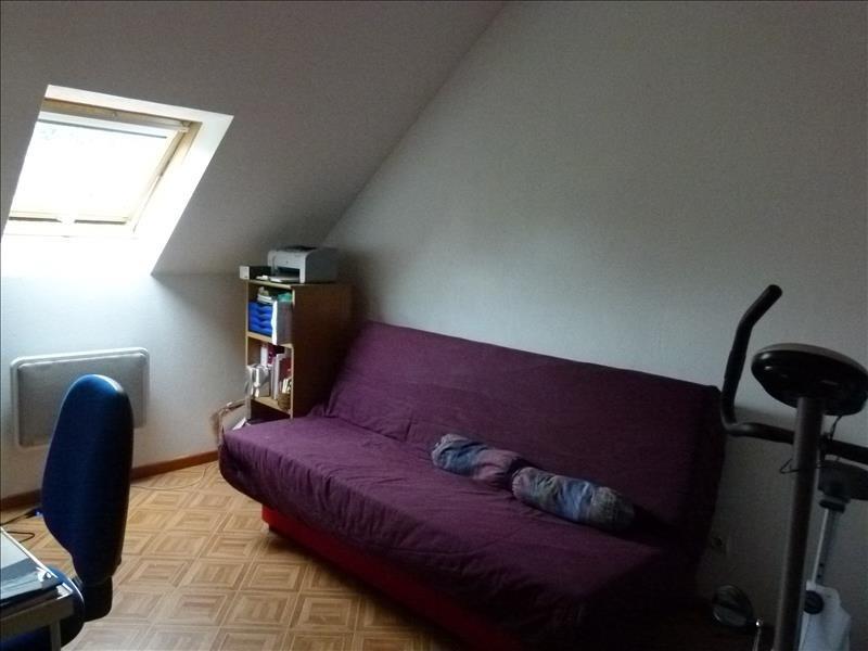 Vente maison / villa Montfort l amaury 441000€ - Photo 8
