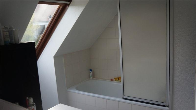 Rental house / villa Fourqueux 2600€ CC - Picture 7