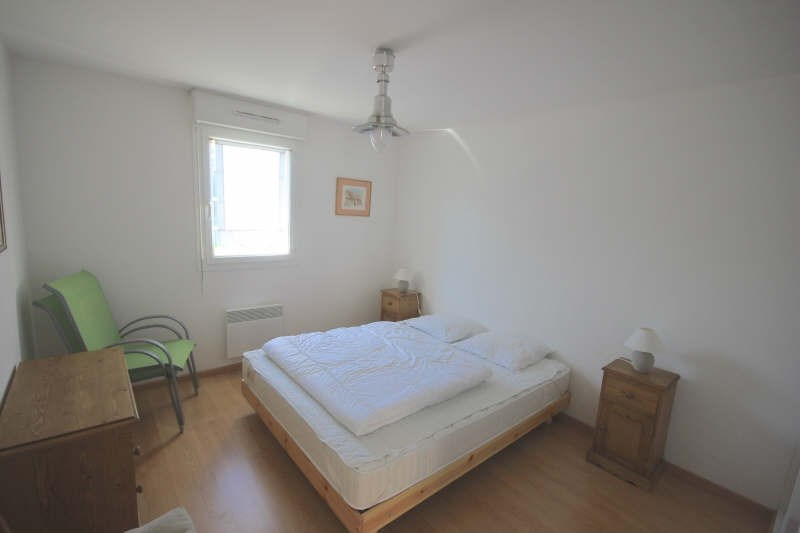 Vente appartement Villers sur mer 286 000€ - Photo 9