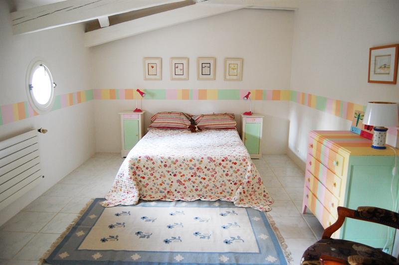 Vente de prestige maison / villa Fayence 750000€ - Photo 30
