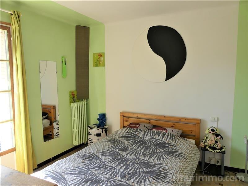 Produit d'investissement appartement Montpellier 100000€ - Photo 4