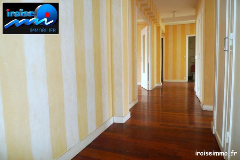 Sale apartment Brest 199900€ - Picture 5