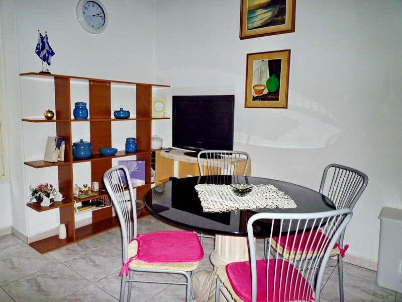 Affitto appartamento Nice 759€ CC - Fotografia 1