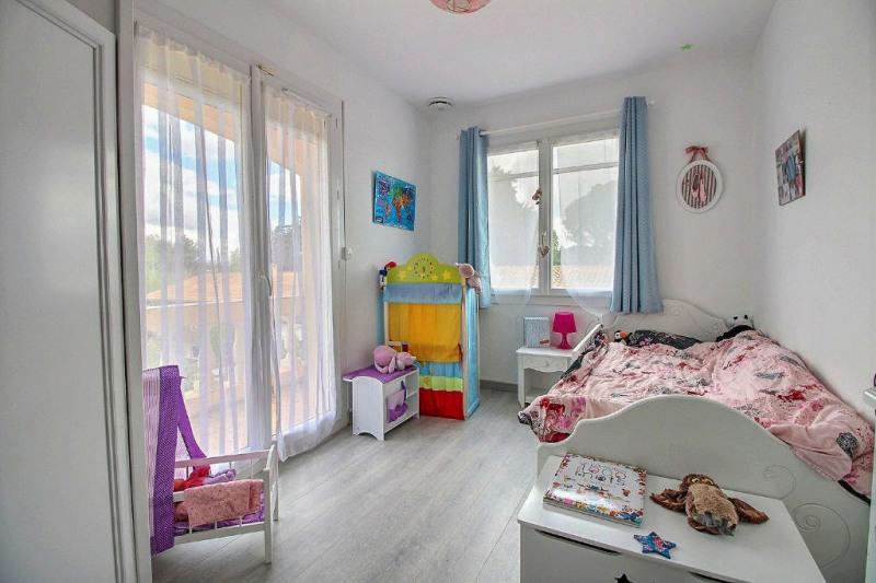 Location maison / villa Marguerittes 1200€ CC - Photo 8