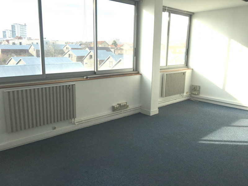 Rental office Montreuil 1 280€ CC - Picture 3