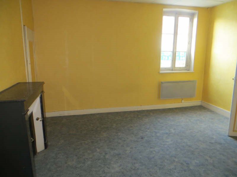 Rental apartment Clermont ferrand 440€ CC - Picture 2