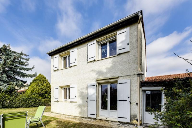 Maison Decines Charpieu 4 pièce(s) 100 m2