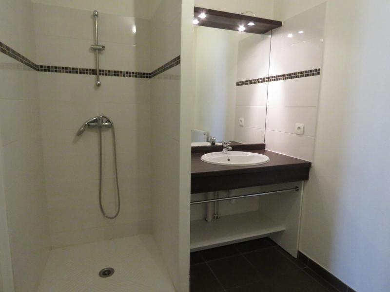 Location appartement Merignac 741€ CC - Photo 7