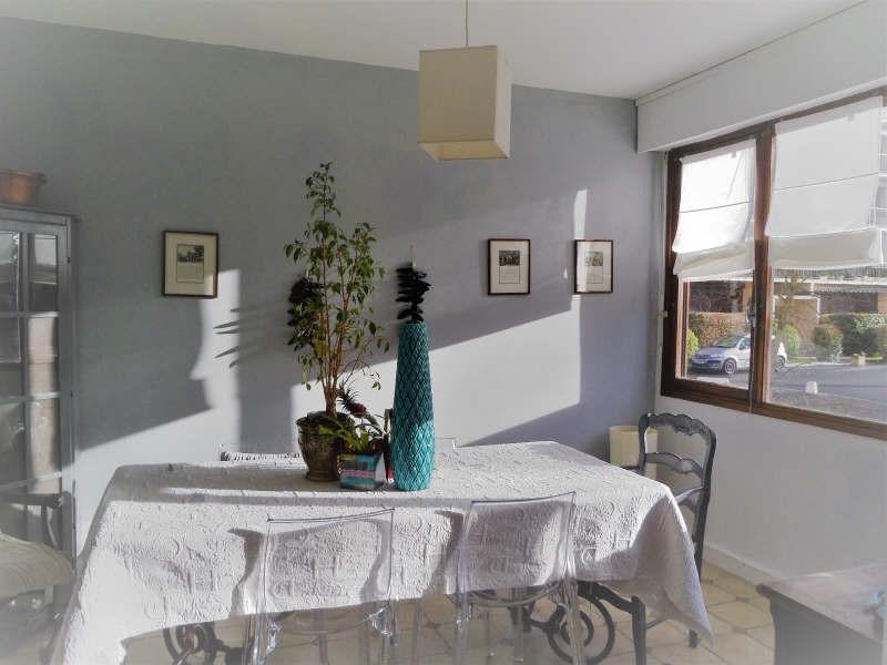 Sale apartment Noisy-le-roi 498000€ - Picture 5