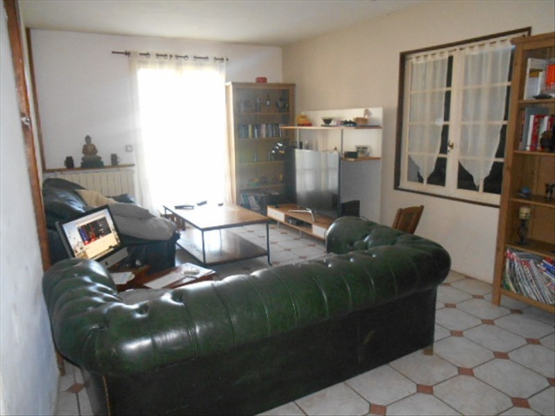 Vente maison / villa Saacy sur marne 216 500€ - Photo 3