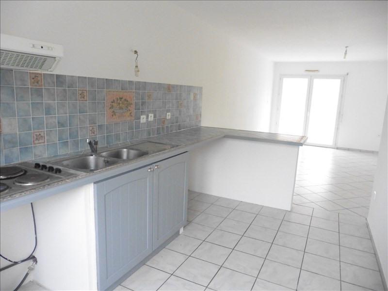 Vente appartement Lescar 128900€ - Photo 2