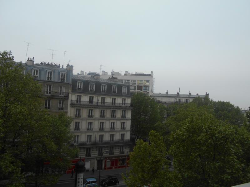 Location appartement Paris 20ème 1151€ CC - Photo 11