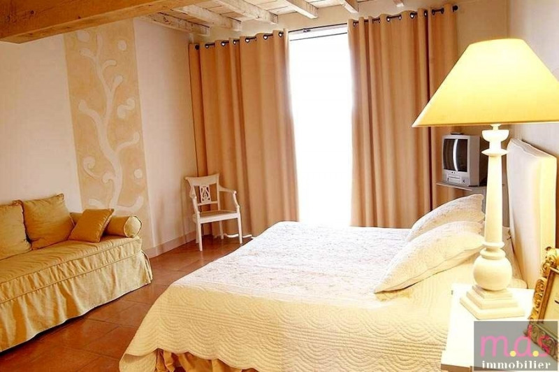 Deluxe sale house / villa Lavaur secteur 895 000€ - Picture 5