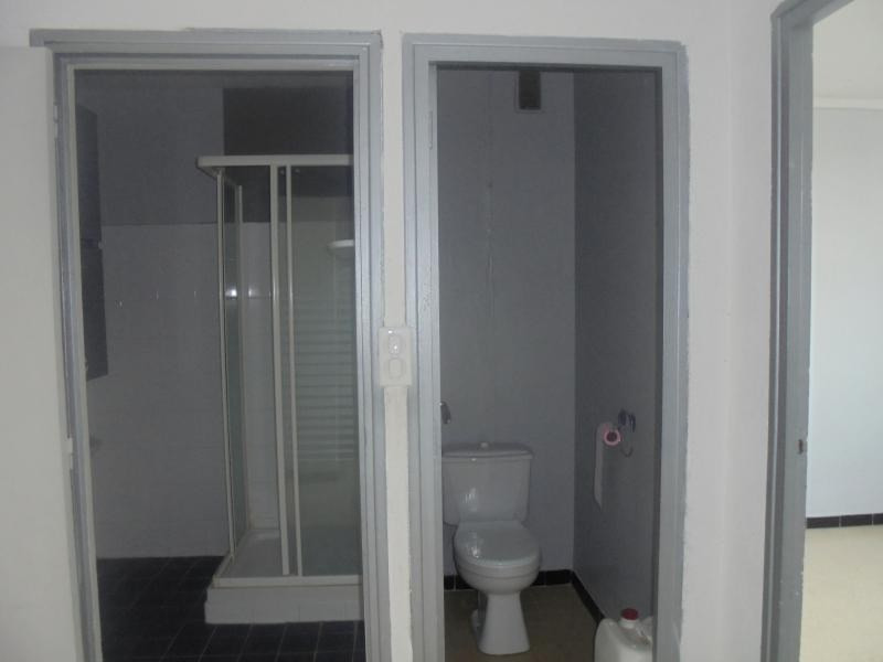 Produit d'investissement appartement Lunel 85 600€ - Photo 5