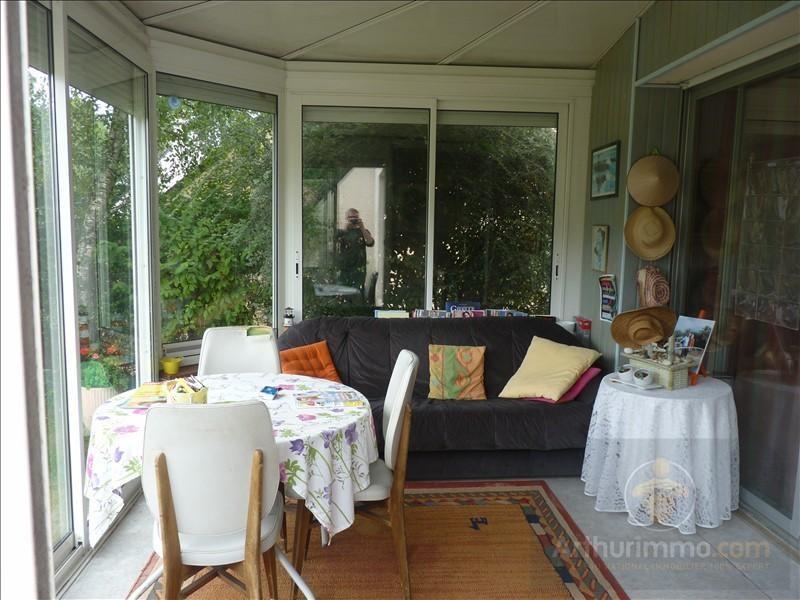 Vente maison / villa Brech 325190€ - Photo 3