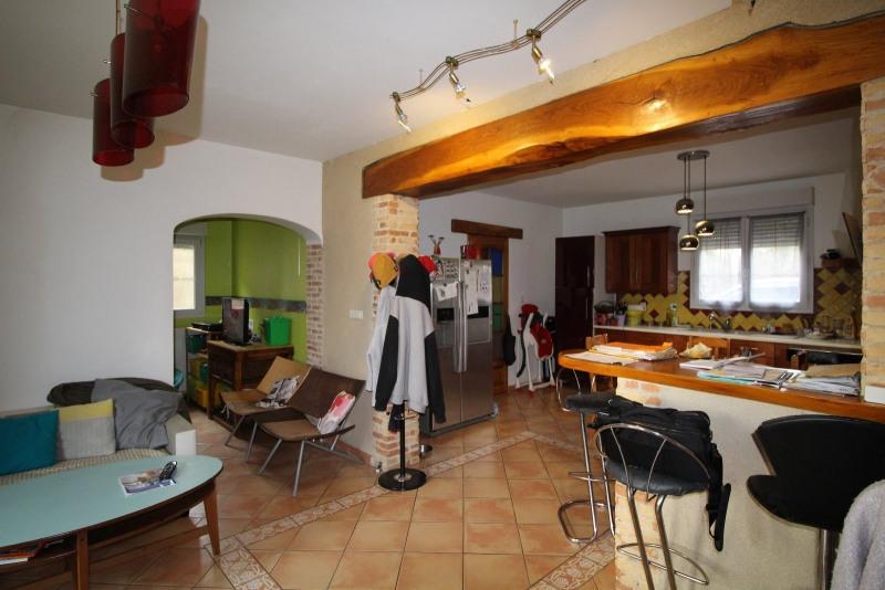 Vente maison / villa Montauban 161000€ - Photo 3