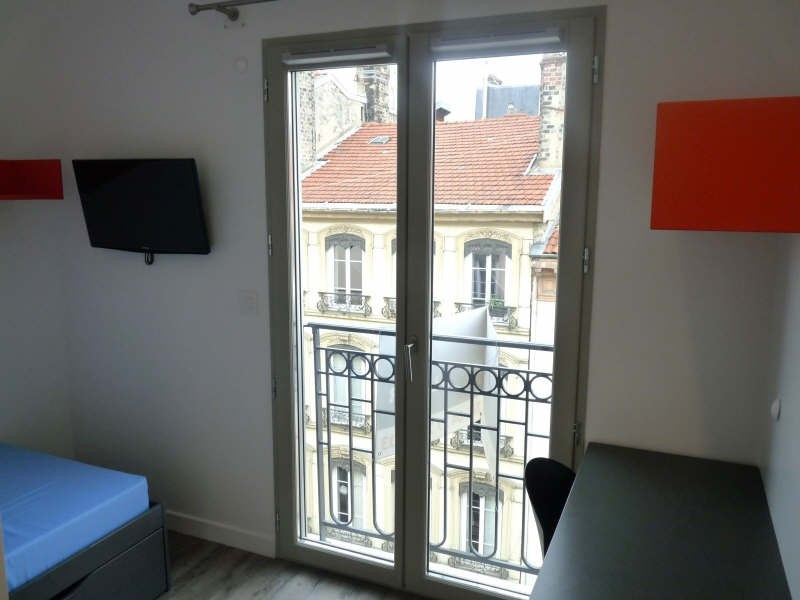 Location appartement Lyon 2ème 597€ CC - Photo 3