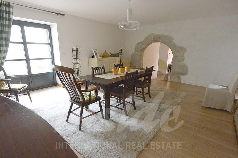 Revenda residencial de prestígio casa Divonne les bains 2150000€ - Fotografia 12
