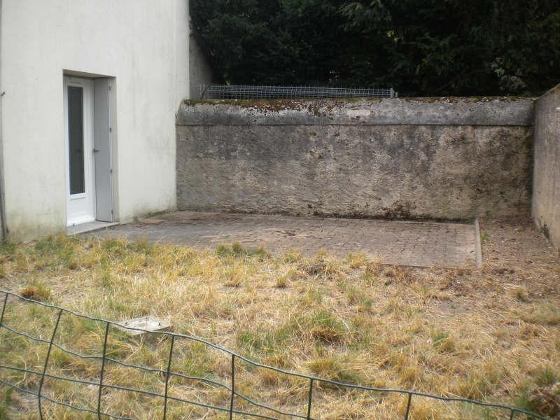 Location maison / villa Vendome 360€ CC - Photo 9