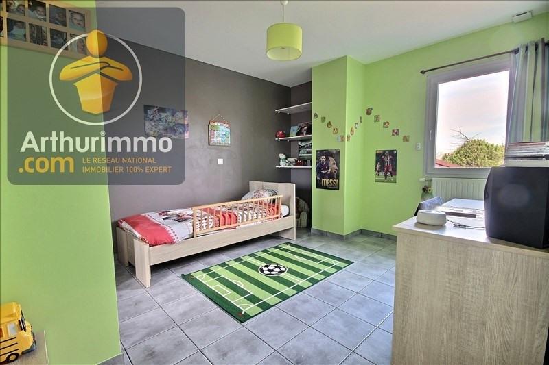 Vente de prestige maison / villa Andrezieux boutheon 587000€ - Photo 9
