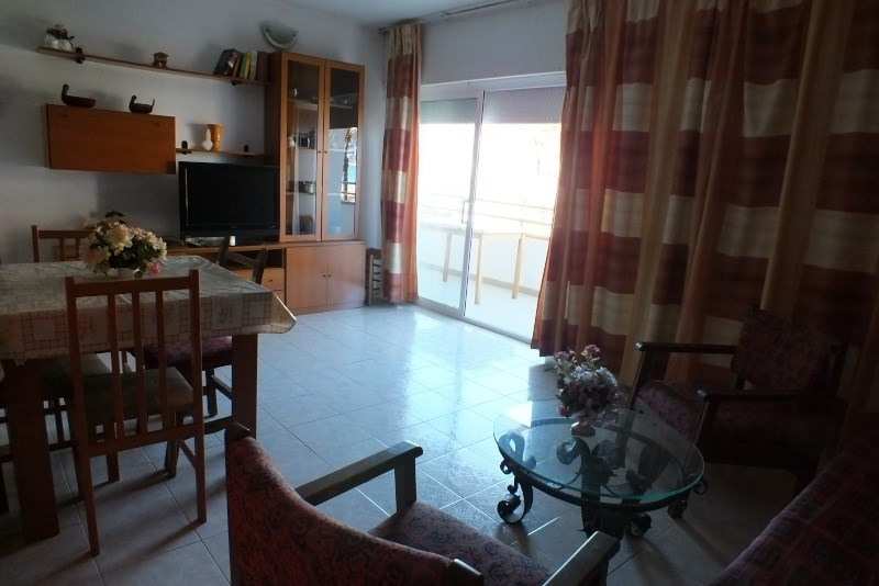 Vacation rental apartment Roses santa-margarita 240€ - Picture 9