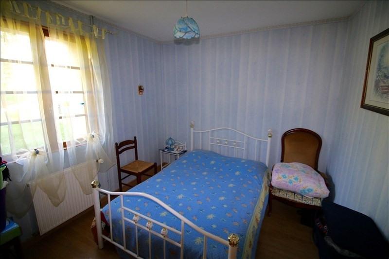 Vente maison / villa Rugles 199500€ - Photo 6