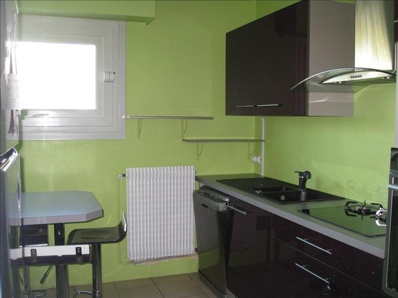 Vente appartement Joue les tours 68500€ - Photo 2