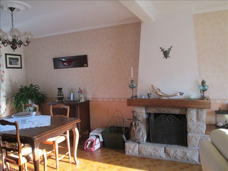 Sale house / villa Plerin 174800€ - Picture 1