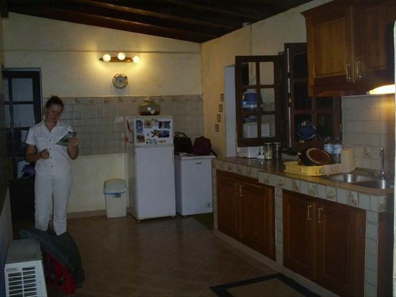 Sale house / villa Ste rose 330000€ - Picture 5