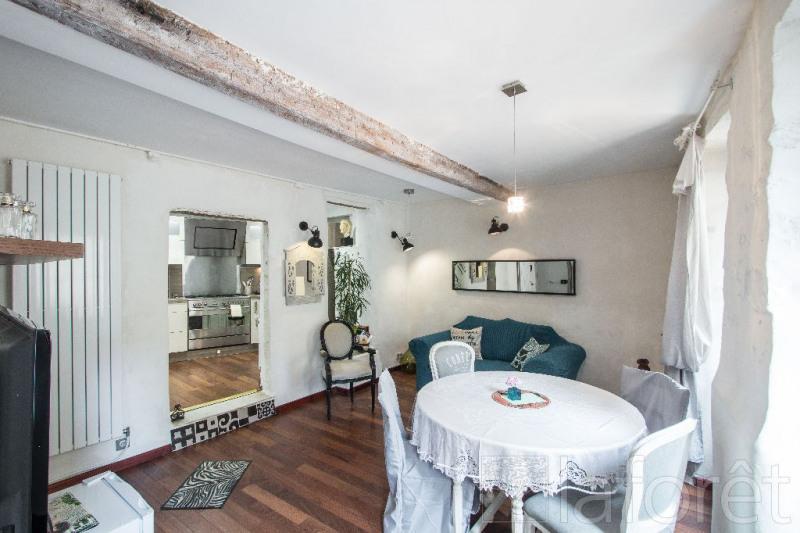Vente appartement Roquebrune cap martin 610000€ - Photo 8