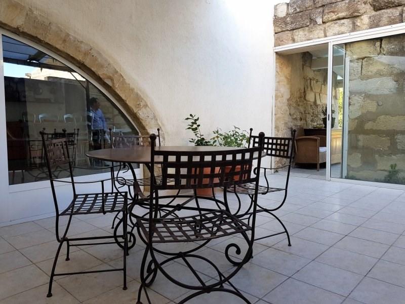 Deluxe sale house / villa Barbentane 580000€ - Picture 5
