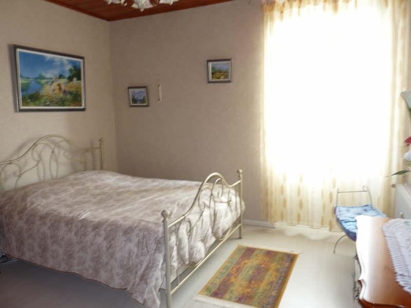 Vente maison / villa Buzet sur baise 241500€ - Photo 5