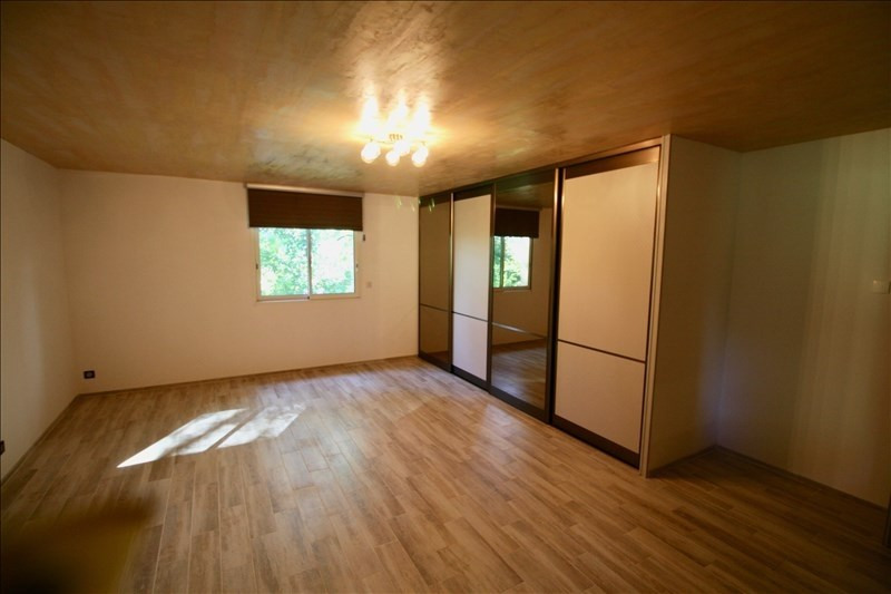 Deluxe sale house / villa Conches en ouche 710000€ - Picture 11
