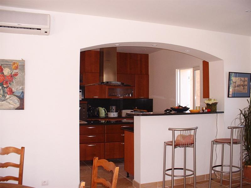 Vente de prestige maison / villa Mons 985000€ - Photo 10