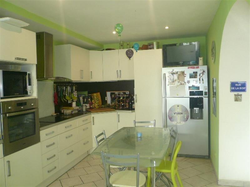 Vente maison / villa Sancerre 138000€ - Photo 5