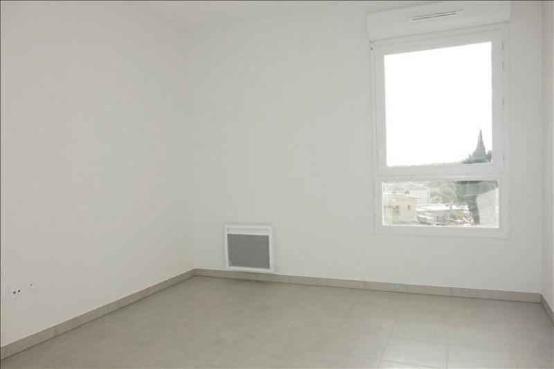 Rental apartment Londe les maures 693€ CC - Picture 4
