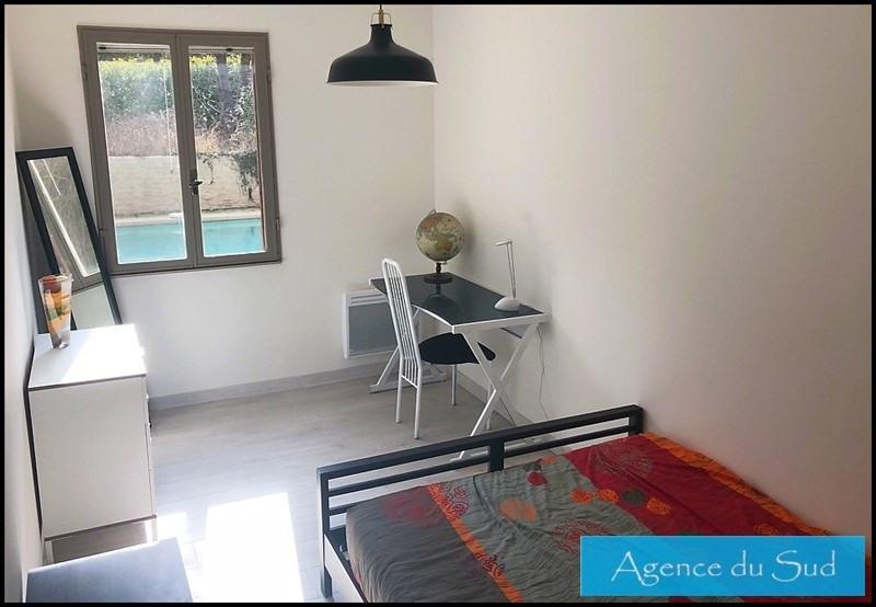 Vente maison / villa Fuveau 489000€ - Photo 6