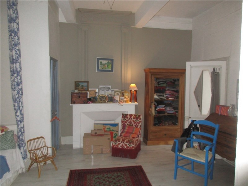 Sale apartment Montauban 285 000€ - Picture 7