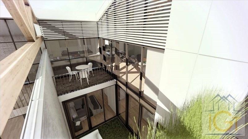 Vente appartement Bordeaux chartrons 472124€ - Photo 6