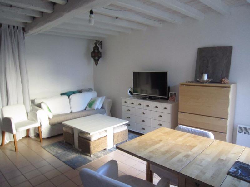 Vente maison / villa Longpont sur orge 215000€ - Photo 2
