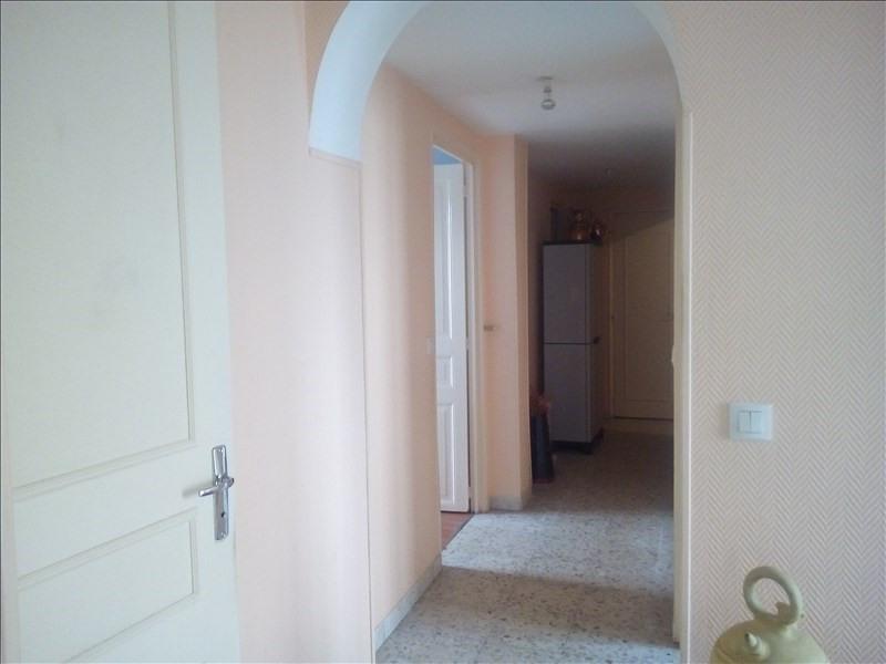 Vente maison / villa Vendome 138500€ - Photo 3